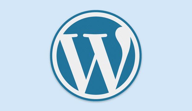 Waarom je voor een WordPress website moet kiezen