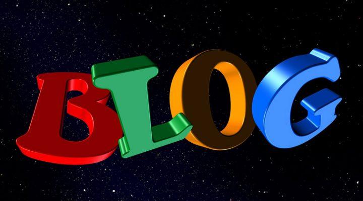 Tips om een eigen blog te starten