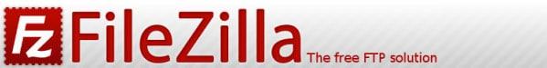 Wat is FileZilla en hoe werkt FileZilla?
