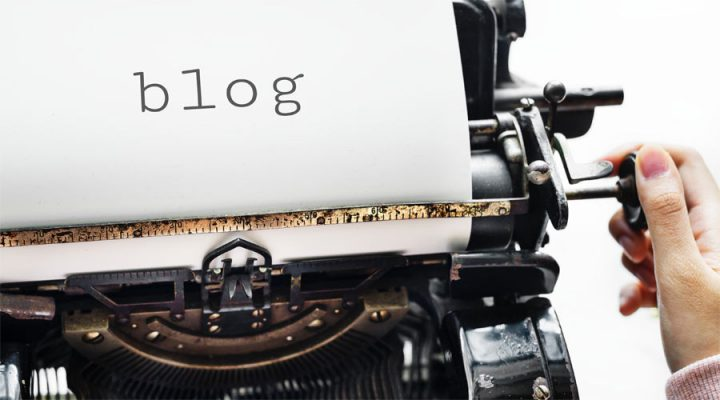 blog niches om geld te verdienen