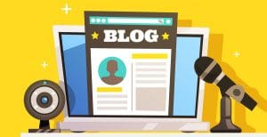 blog lengte