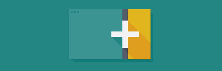 wordpress widget custom sidebars