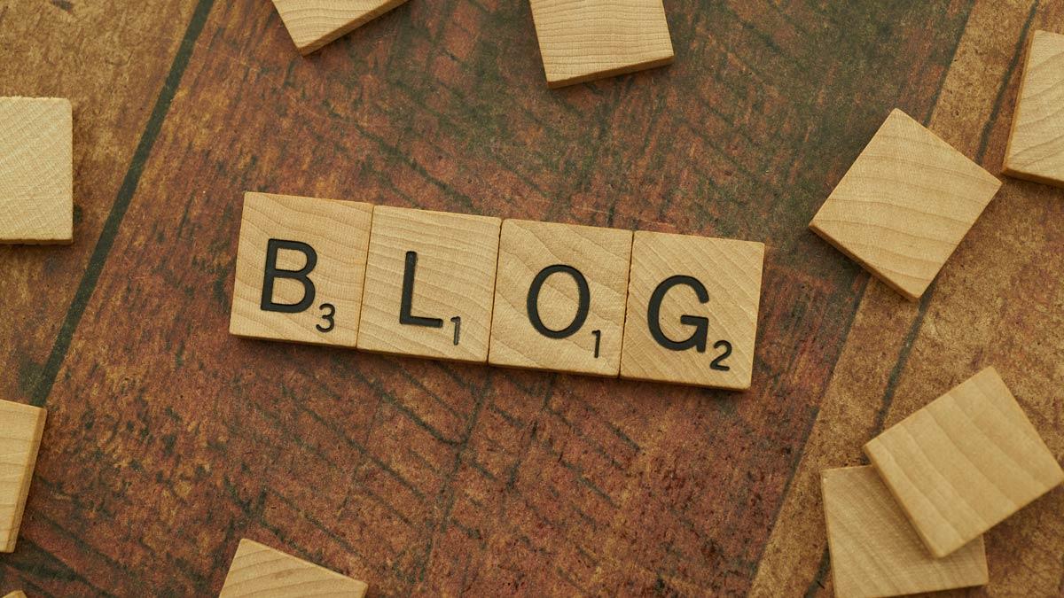seo voordelen bloggen